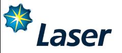 Laser Conference 2021